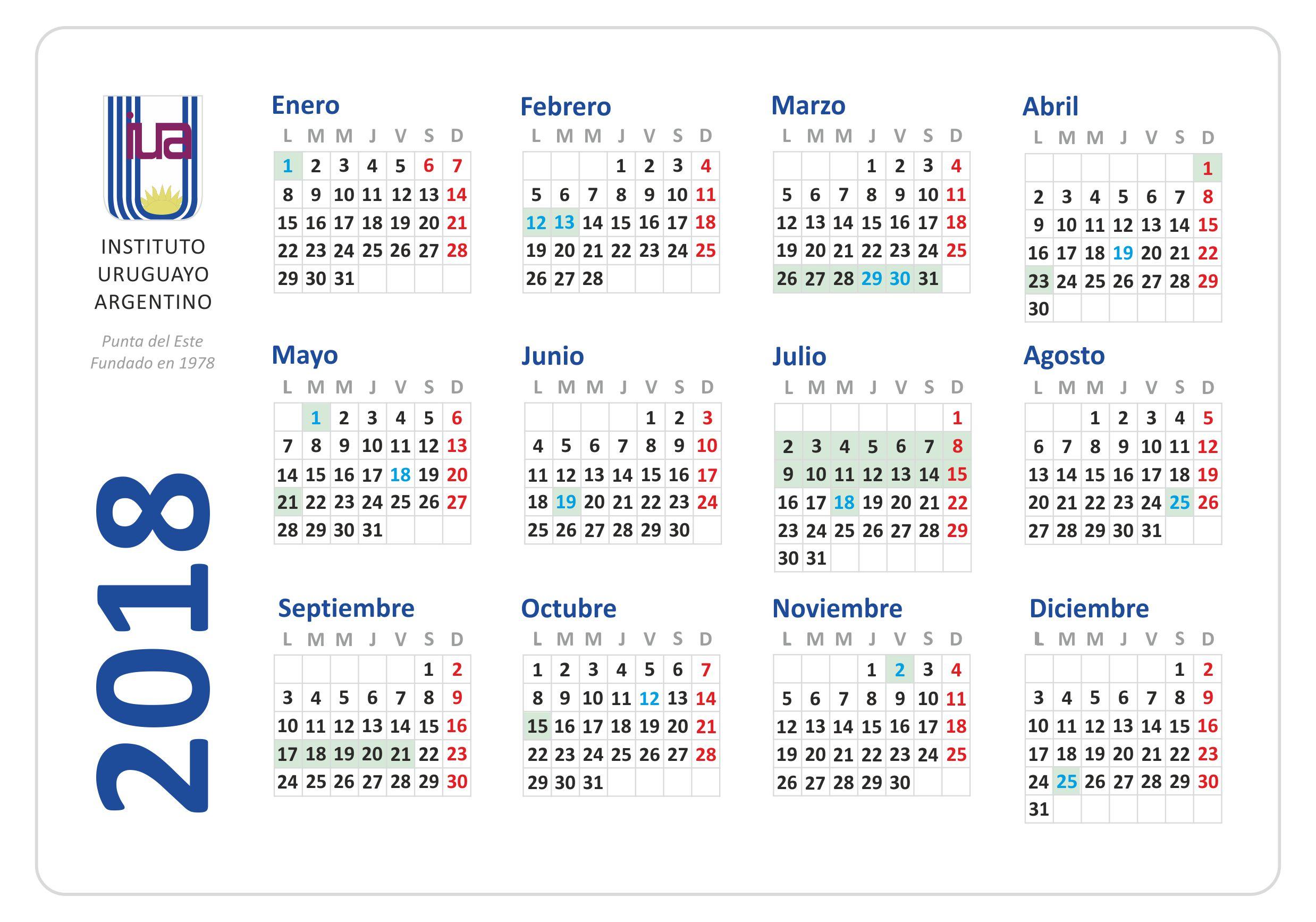 Calendario 2o18.Index Of Wp Content Uploads 2018 01